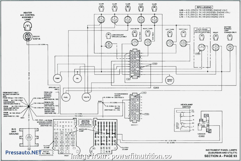 Atwood Thermostat Wiring Diagram Professional Atwood