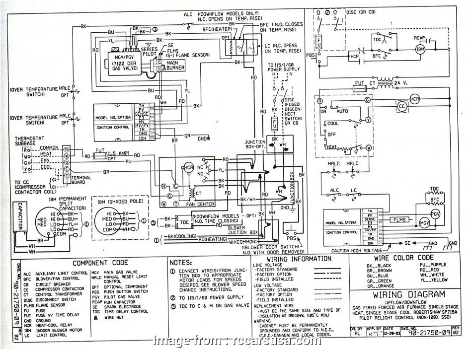 Autocad Electrical Wire Number Size Simple Autocad
