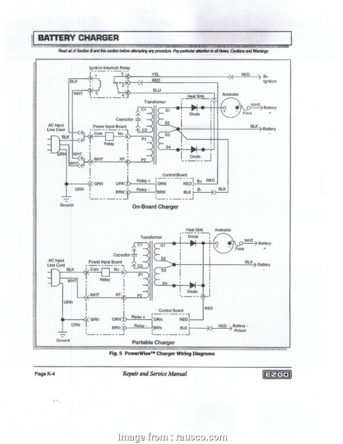 small resolution of automotive battery charger wiring diagram clubcar 48 volt battery charger wiring diagram wiring solutions automotive