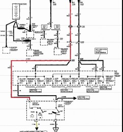 automotive battery charger wiring diagram schumacher battery charger se 4020 wiring diagram beautiful automotive battery charger [ 950 x 1125 Pixel ]
