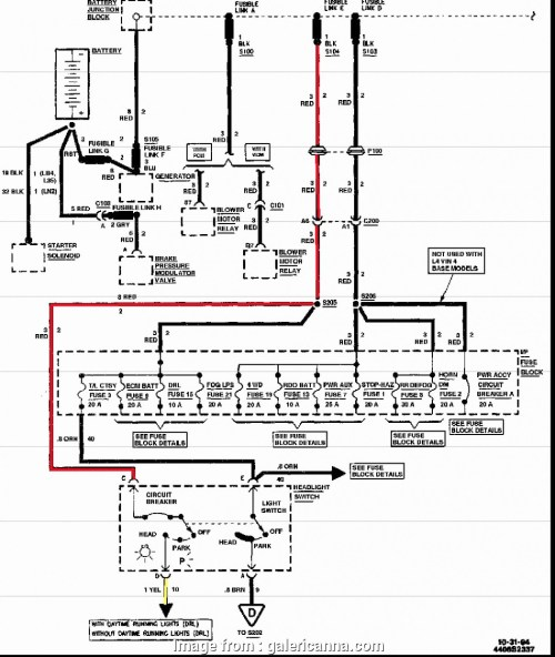small resolution of automotive battery charger wiring diagram schumacher battery charger se 4020 wiring diagram beautiful automotive battery charger