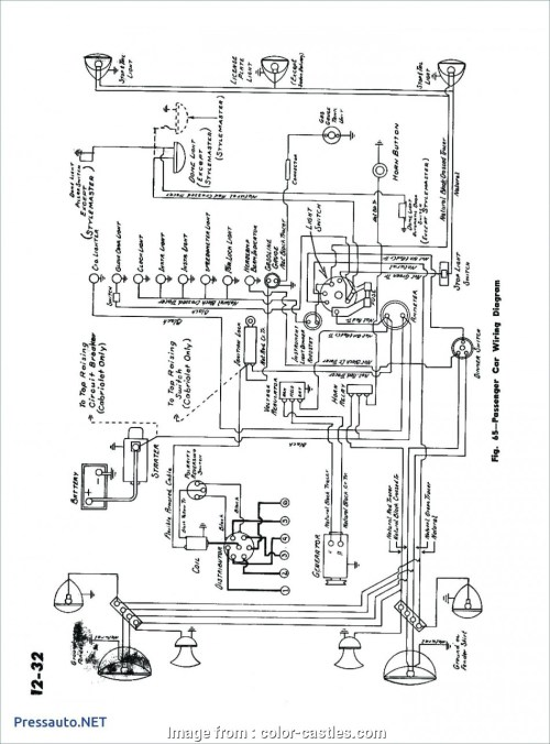 small resolution of automotive electrical wiring diagram aircraft electrical wiring diagram symbols free download wiring rh xwiaw us auto