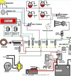 automotive electrical wiring diagram automotive electrical wiring diagram diagrams mesmerizing automobile automotive electrical [ 950 x 980 Pixel ]