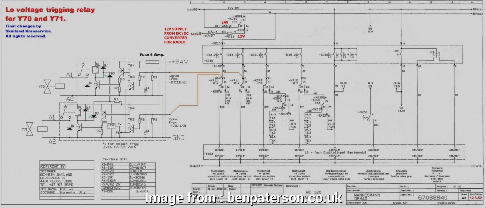 Automotive Lift Wiring Diagram Nice Automotive Lift Wiring