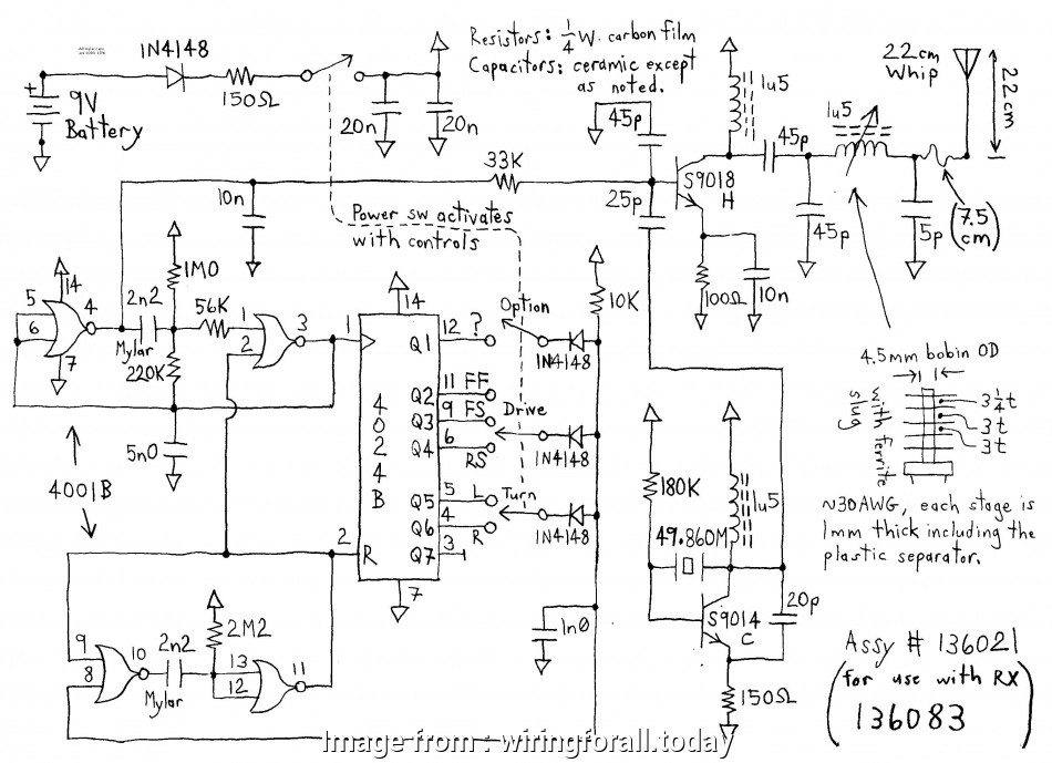 automotive relay wiring diagram creative best dc volt symbol u2022 - relay  symbol wiring diagram
