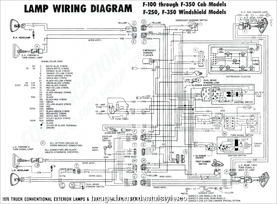 Automotive, Wiring Diagram Nice Automotive, Wiring Diagram