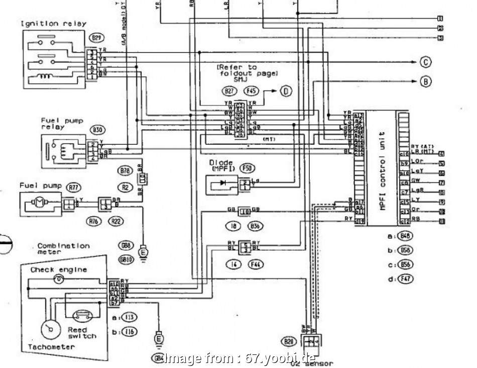 Automotive Wiring Diagram Drawing Software Most Wiring