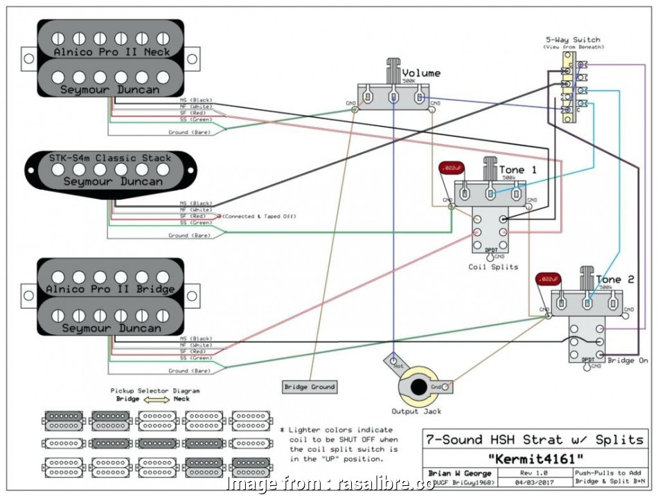 Automotive Wiring Diagram Website Nice Fender Jaguar Bass