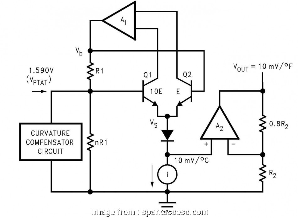Basic Electrical Wiring Guide Popular Guide Component