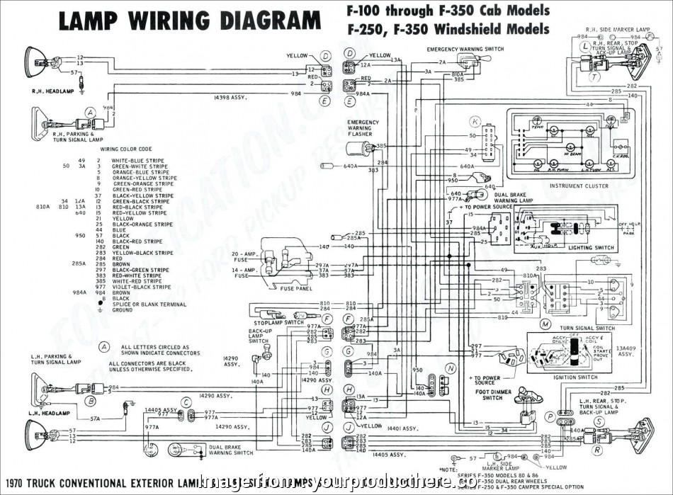 Basic Electrical Wiring Lamp Professional House Electrical
