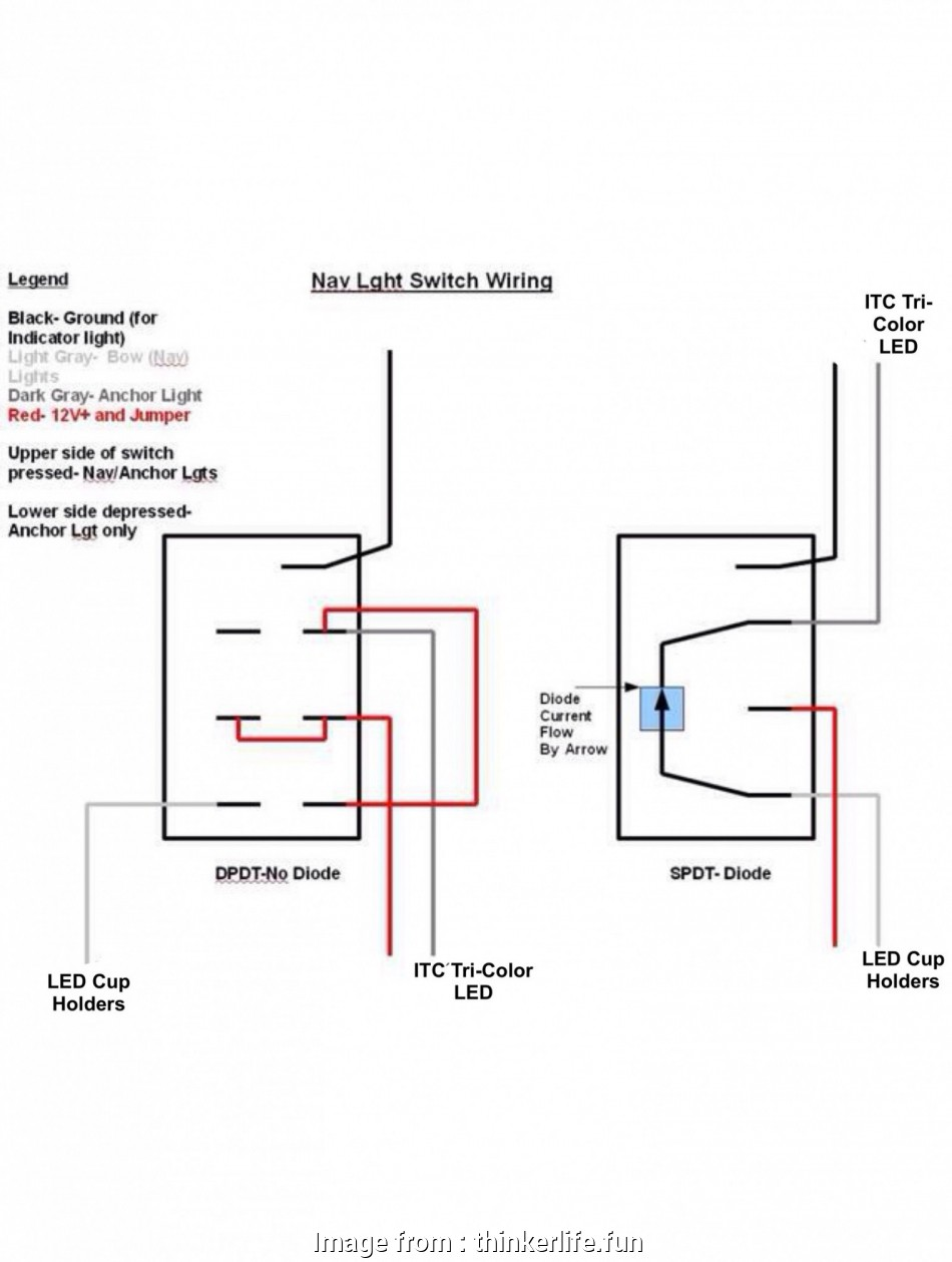 Bathroom Double Switch Wiring Creative, To Wire A