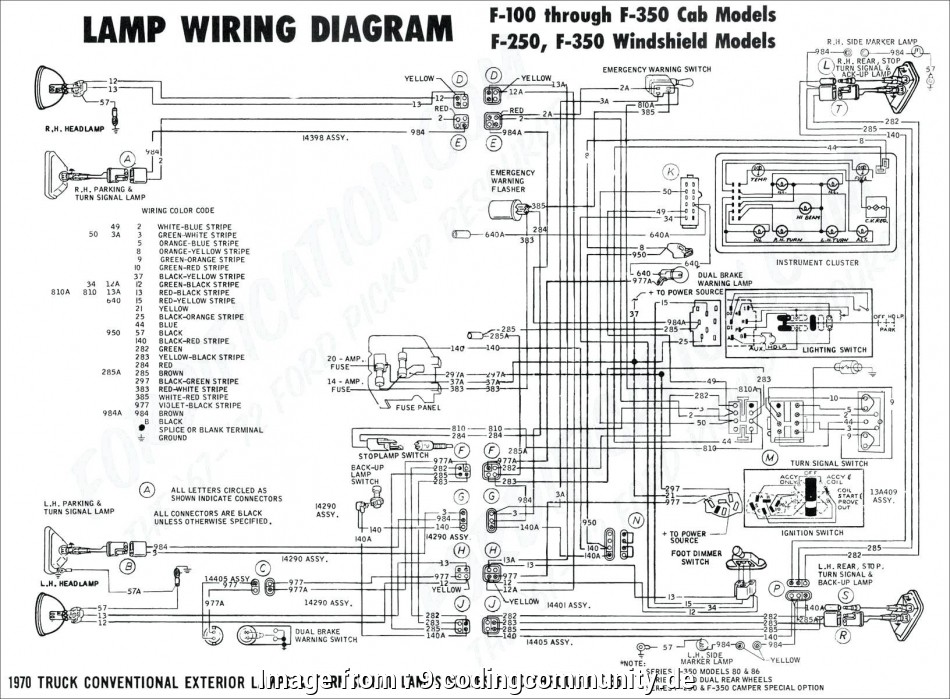 Bbc Starter Wiring Diagram Most 78 Corvette Wiring Diagram