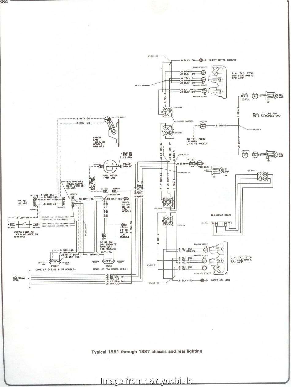 Bbc Starter Wiring Diagram Best For A 1969 Chevrolet Truck