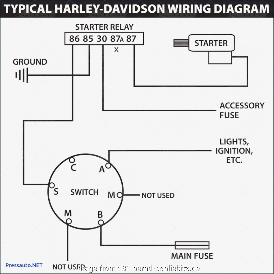Bbc Starter Wiring Diagram Creative Images Wiring Diagram