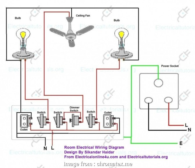 🏆 diagram in pictures database basic electrical wiring