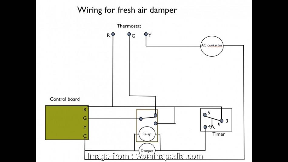 Belimo Thermostat Wiring Diagram Creative Maxresdefault