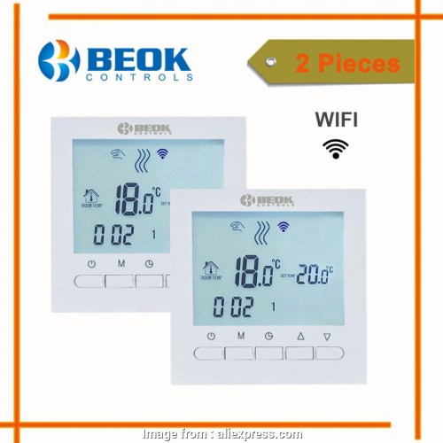 small resolution of beok thermostat wiring diagram 2 pi ces wifi thermostat pour chaudi re smart phone contr le