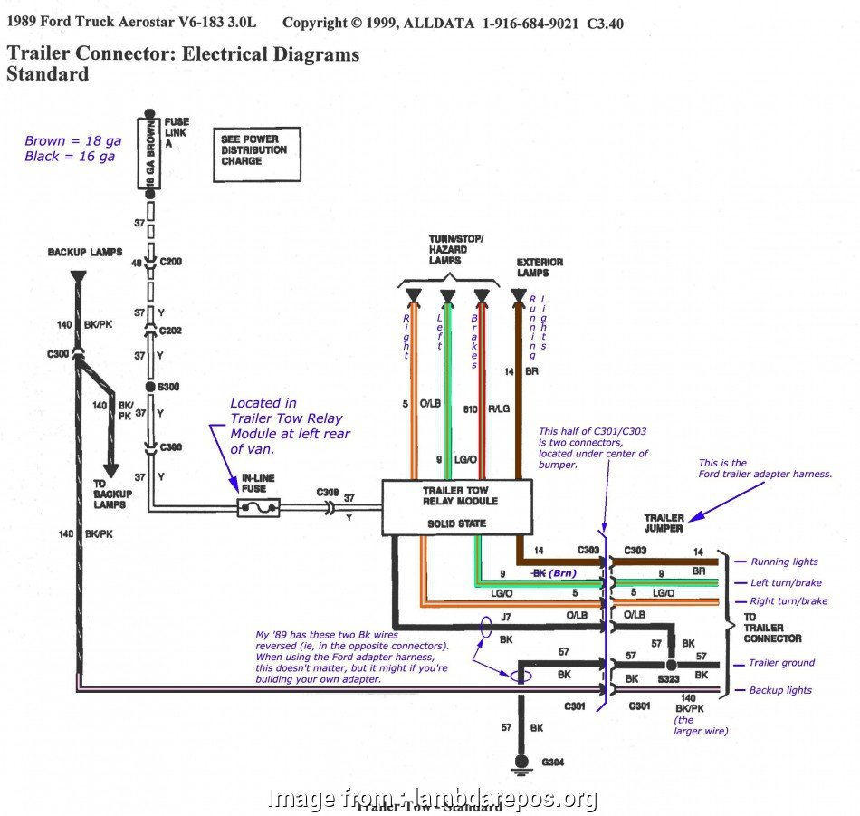 Driving Lights Wiring Diagram For Universal Driving Circuit Diagrams