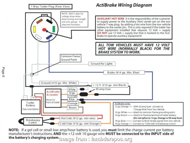 big tex gooseneck wiring diagram  nissan maxima alternator