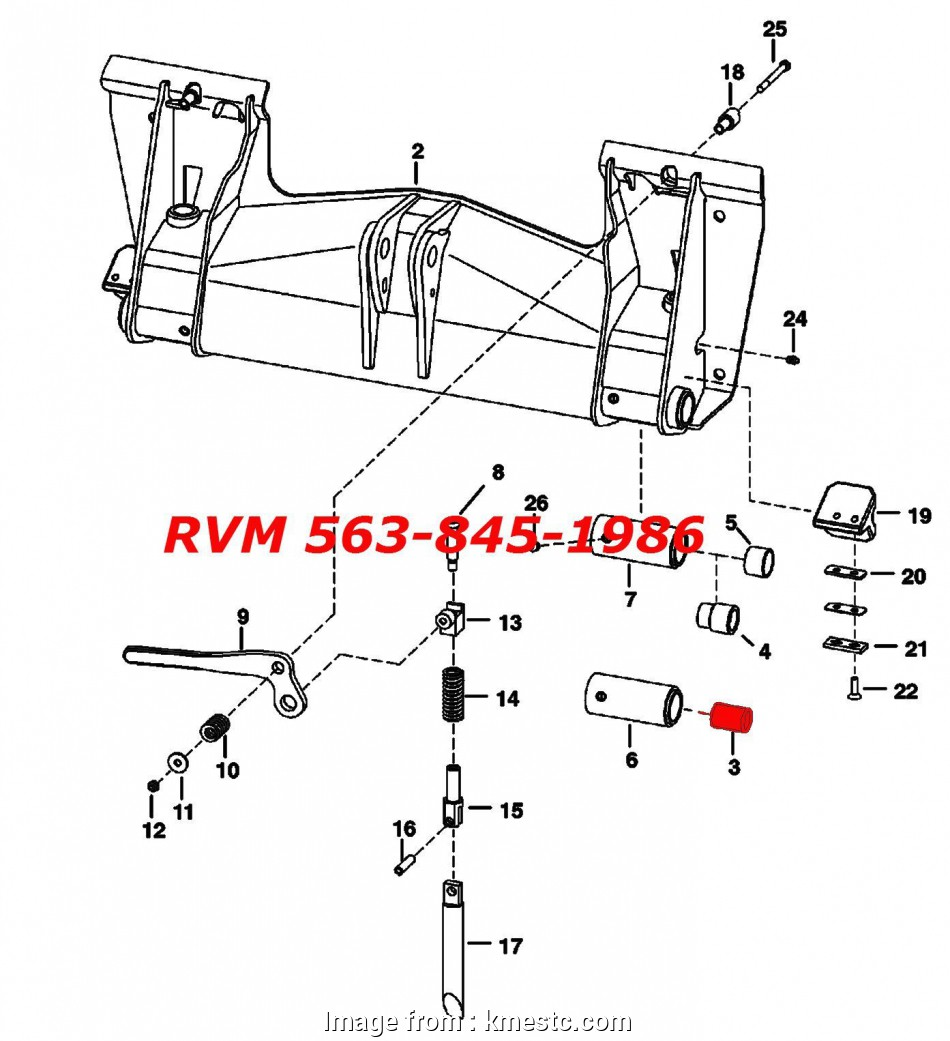 hight resolution of bobcat 553 starter wiring diagram bobcat parts diagram bobcat tilt cylinder repair bushing skid