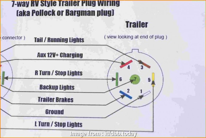 diagram brake force trailer brake controller wiring diagram