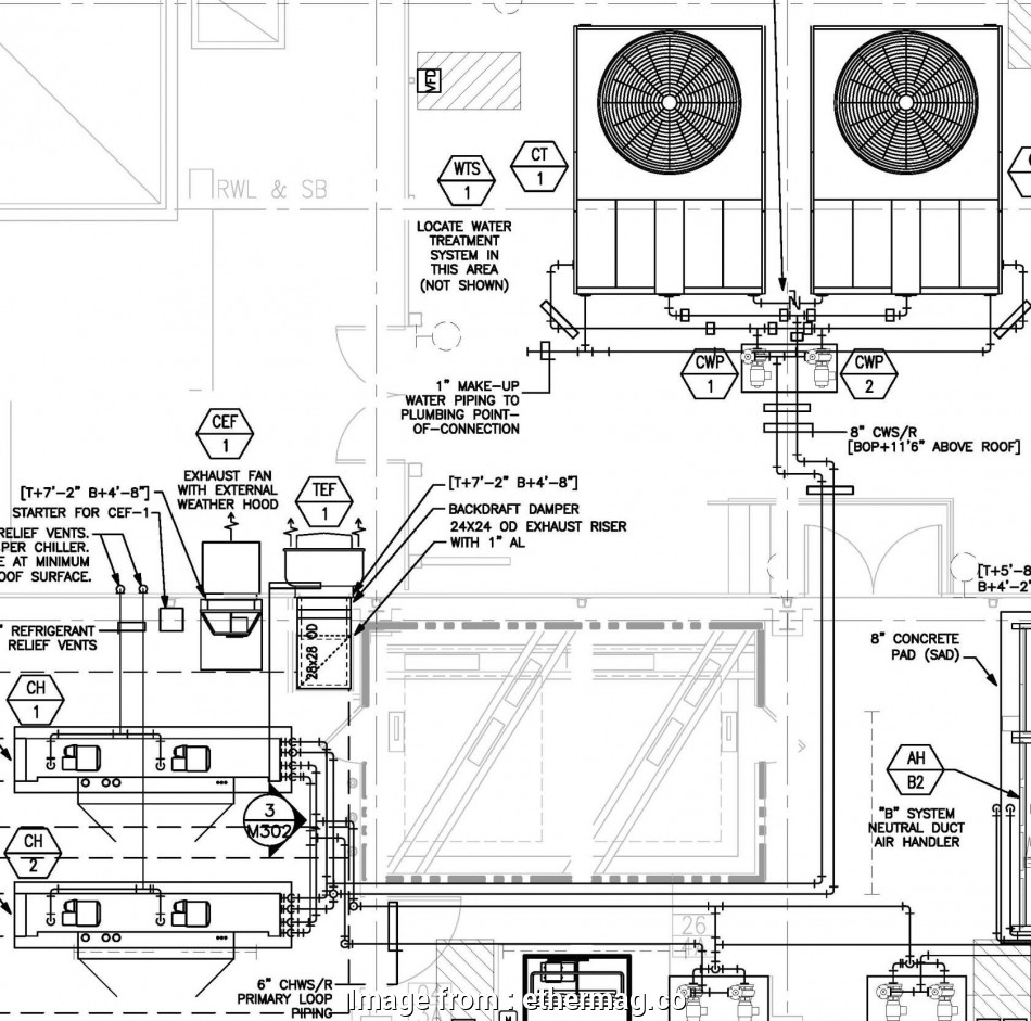 Building Electrical Wiring Diagram New Building Electrical