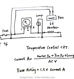 capillary thermostat wiring diagram 1pc capillary thermostat temperature control ts 120s 0 120 16a250vac [ 950 x 851 Pixel ]