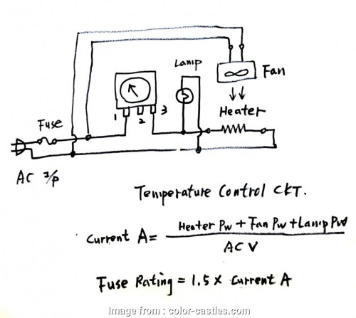 small resolution of capillary thermostat wiring diagram 1pc capillary thermostat temperature control ts 120s 0 120 16a250vac