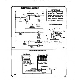 capillary thermostat wiring diagram heatcraft walk in cooler wiring diagram of norlake walk in freezer wiring [ 950 x 1211 Pixel ]