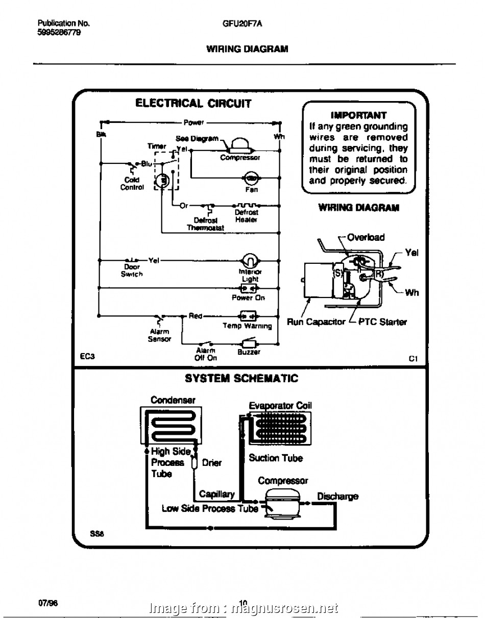 medium resolution of capillary thermostat wiring diagram heatcraft walk in cooler wiring diagram of norlake walk in freezer wiring