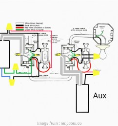 cat 5 wiring diagram rj45 cat 5 wiring diagram wall jack to wire your house [ 950 x 855 Pixel ]