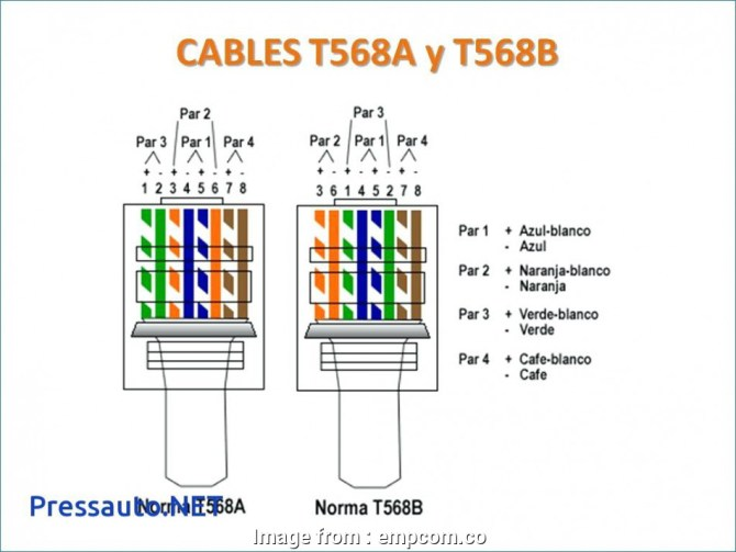 diagram tech cat5e rack wiring diagram full version hd