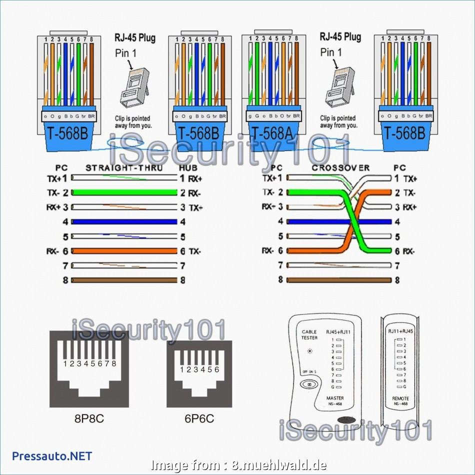 medium resolution of cat 6 wiring diagram nz cat6 wire diagram rj45 connector electrical wiring diagram 6