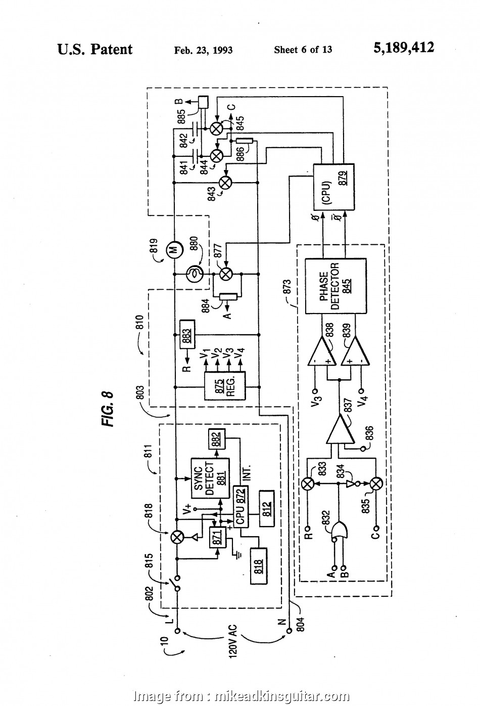 Ceiling, Control Switch Wiring Diagram Nice Wiring Diagram