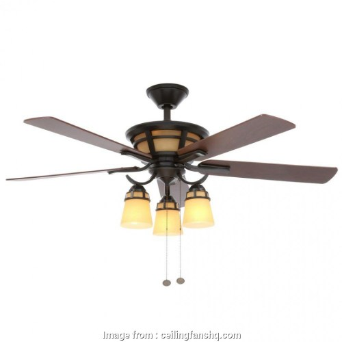 small resolution of ceiling fan model 5745 wiring diagram hampton alicante natural iron ceiling manual ceiling