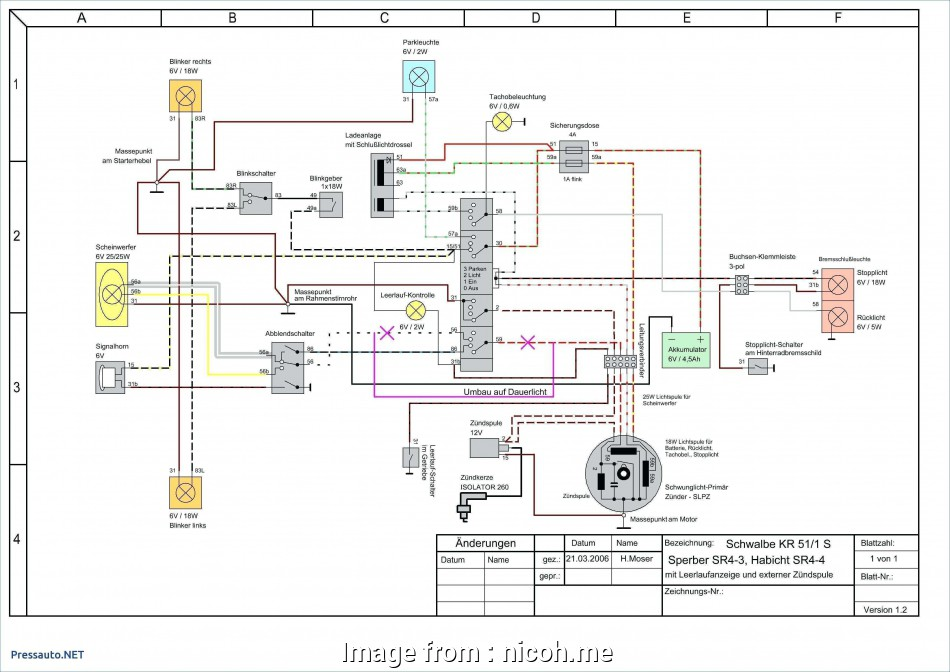 Ceiling, With Light Wiring Diagram Australia Cleaver