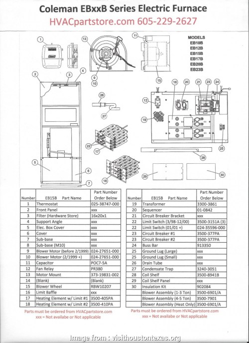 small resolution of central ac thermostat wiring diagram central ac thermostat wiring diagram download suburban rv furnace wiring