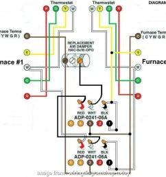 central ac thermostat wiring diagram home conditioning thermostat wiring diagrams home circuit wire rh linxglobal [ 950 x 891 Pixel ]