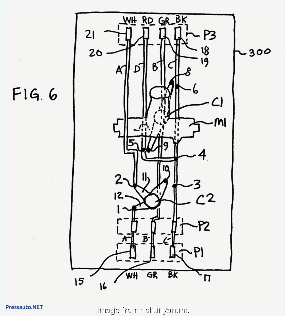 Clipsal 3, Switch Wiring Diagram Simple Leviton 3, Switch