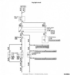 clipsal light switch wiring diagram clipsal light switch wiring diagram australia fresh modern clipsal dimmer switch [ 950 x 1020 Pixel ]