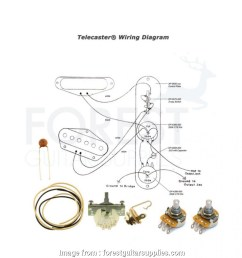 crl 3 way switch wiring diagram nice wiring for fender telecaster fender telecaster guitar wiring diagrams [ 950 x 950 Pixel ]