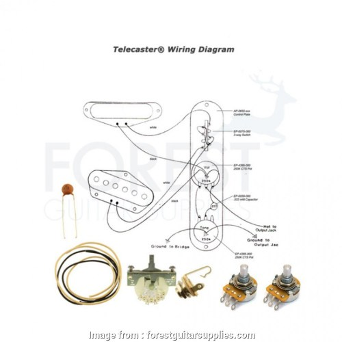 small resolution of crl 3 way switch wiring diagram nice wiring for fender telecaster fender telecaster guitar wiring diagrams