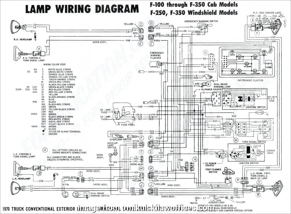 Curt Trailer Brake Wiring Diagram Simple Curt Trailer