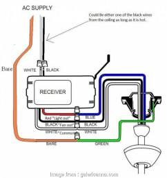dc ceiling fan wiring diagram hunter ceiling wiring diagram wire a with 4 wires [ 950 x 944 Pixel ]