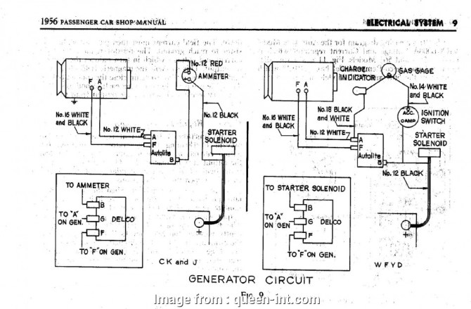 delco remy starter generator cushman wiring diagram  on one