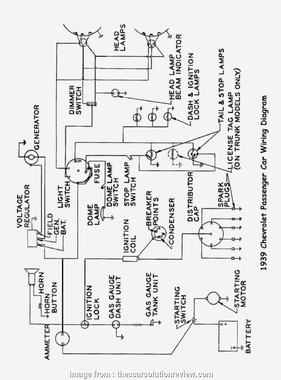 Dometic Analog Thermostat Wiring Diagram Creative Dometic