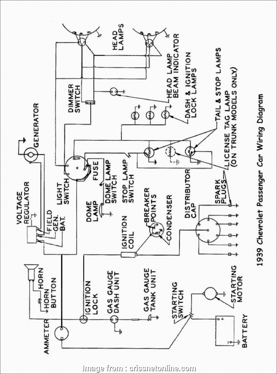 Dometic, Thermostat Wiring Diagram Best Dometic Single