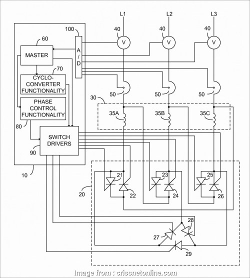 small resolution of doorbell wiring schematic new doorbell wiring diagram chimes pics electrical wiring 11 fantastic doorbell