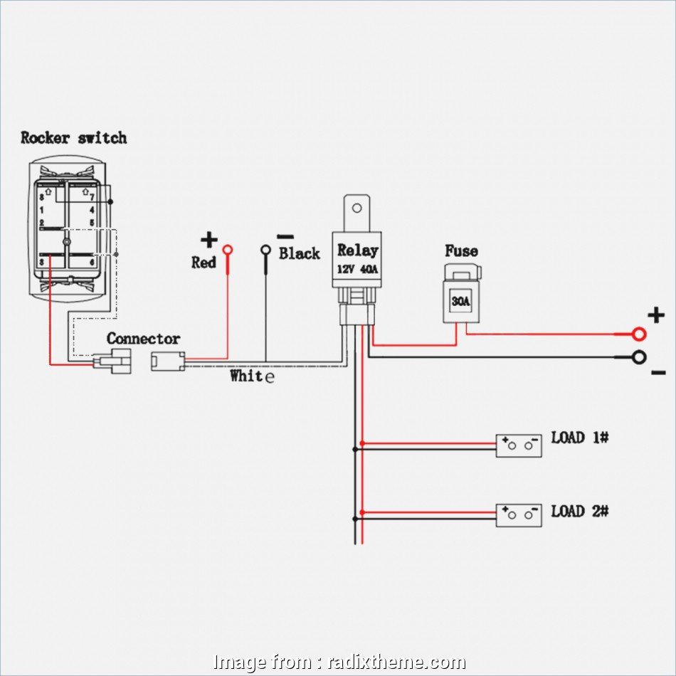 Double Dimmer Switch Wiring Diagram Simple Double Power