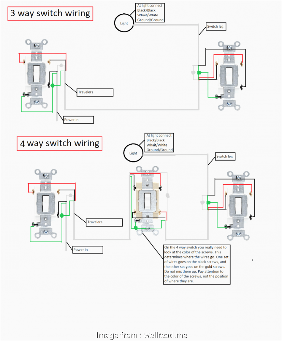 hight resolution of double rocker switch wiring diagram wiring diagram to wire double rocker switch pole